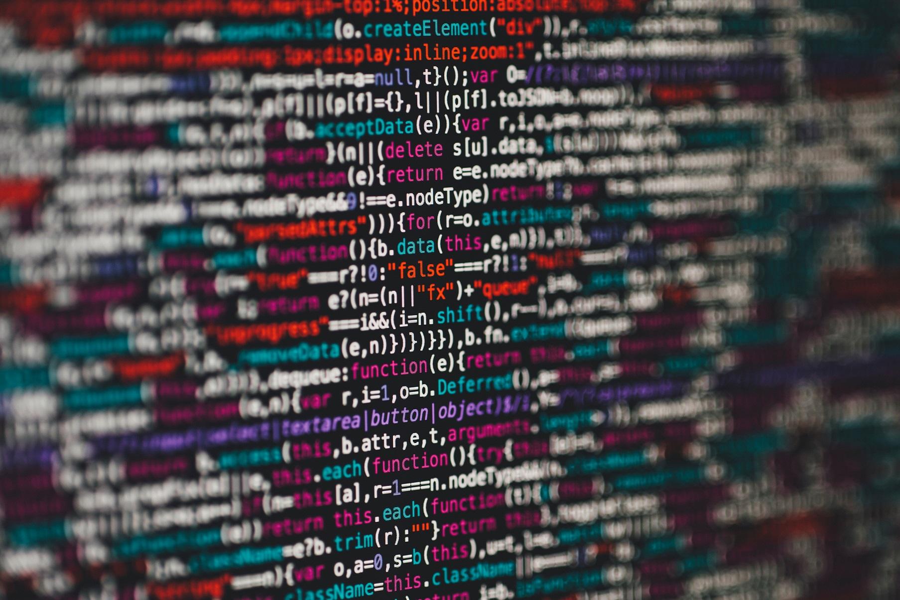Od czego zacząć naukę programowania – cz. 2. – moje story