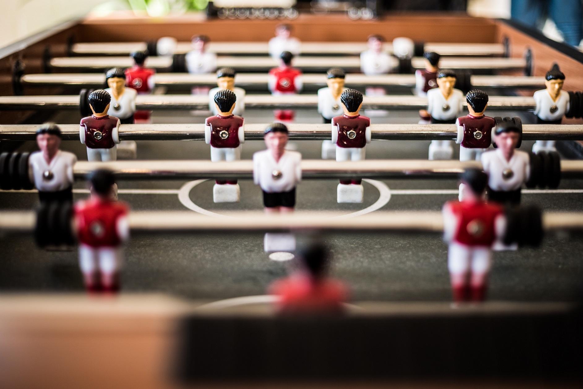 5 umiejętności miękkich, które ułatwią Ci pracę w zespole