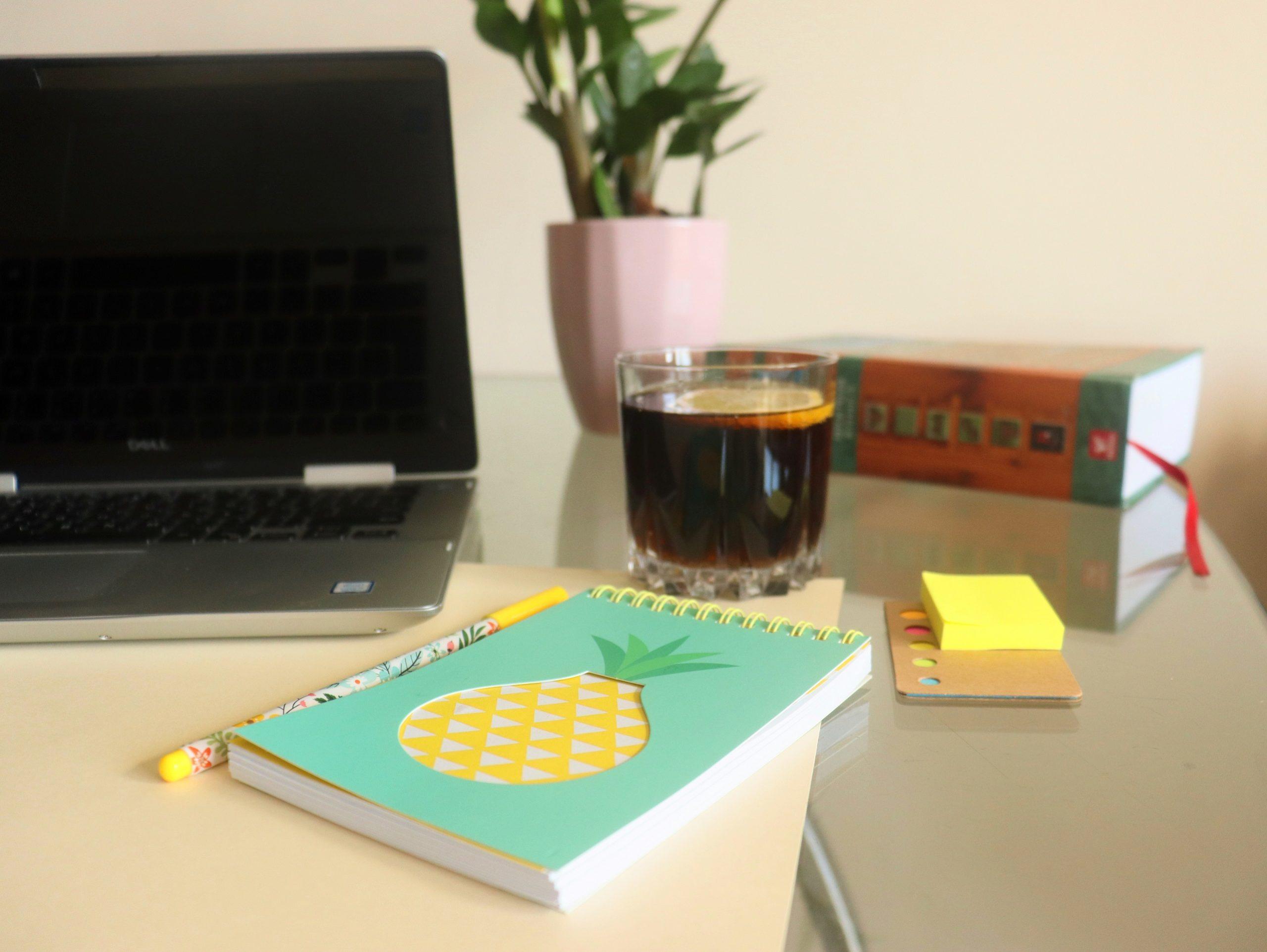 Od czego zacząć naukę programowania – cz. 3 – sposoby na naukę