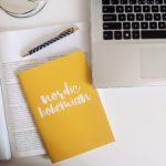 yellow-notebook